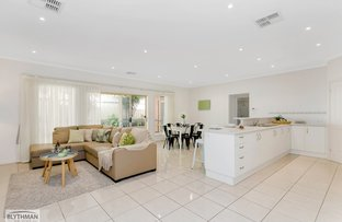 Picture of 10 Wilton Street, Campbelltown SA 5074
