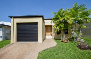 Picture of 5 Kite Street, Douglas QLD 4814