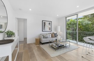 Picture of 8/26 Waine Street, Freshwater NSW 2096