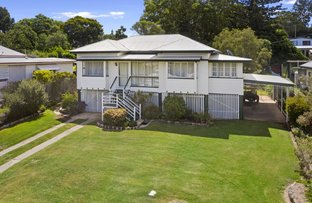 Picture of 35 Barnes Road, Goomeri QLD 4601