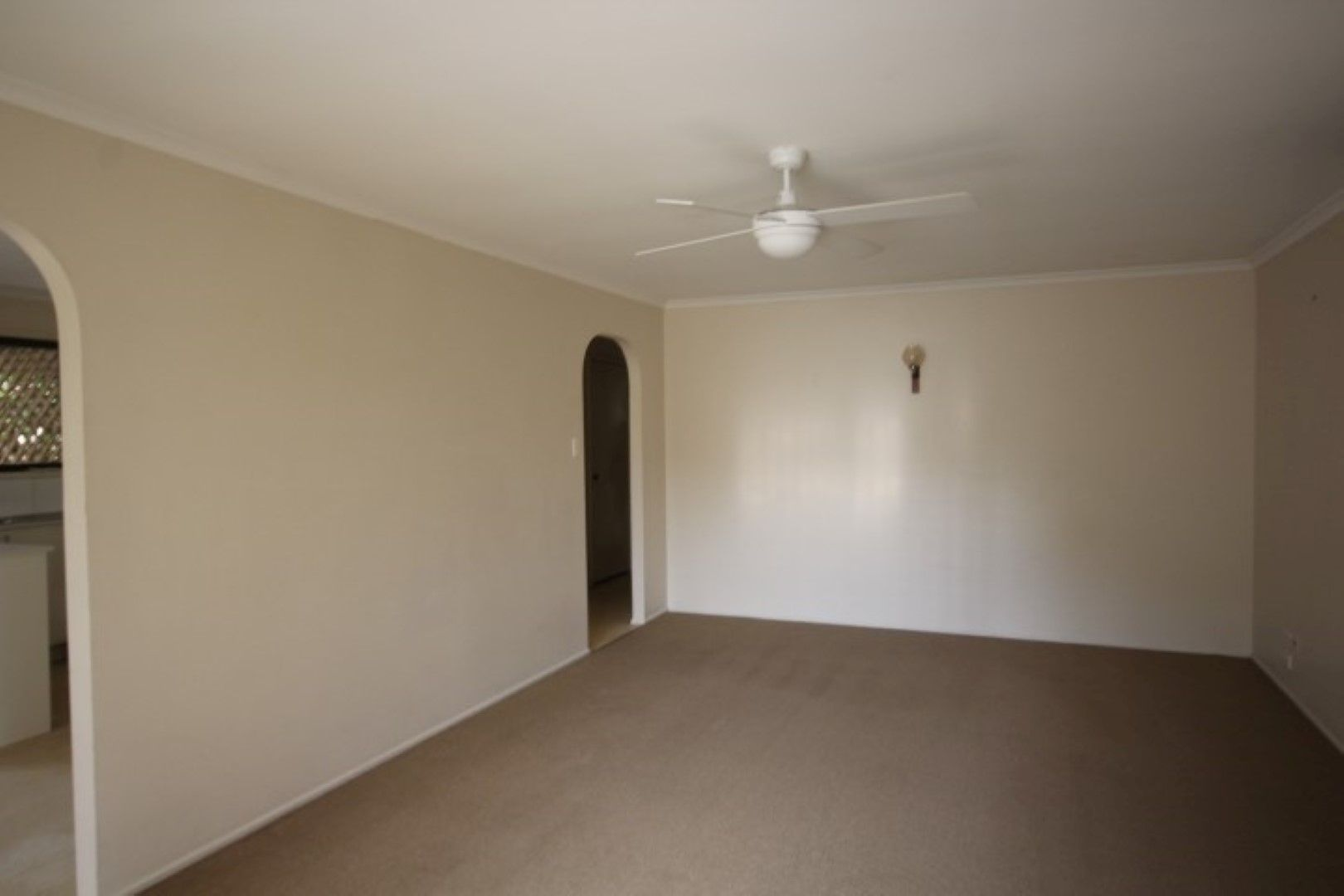 89 Point Catwright Drive, Buddina QLD 4575, Image 2