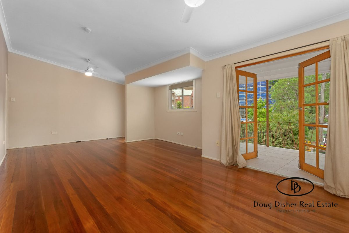 11 Campus Street, Indooroopilly QLD 4068, Image 0