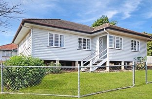 Picture of 9 Stephenson Street, Sadliers Crossing QLD 4305