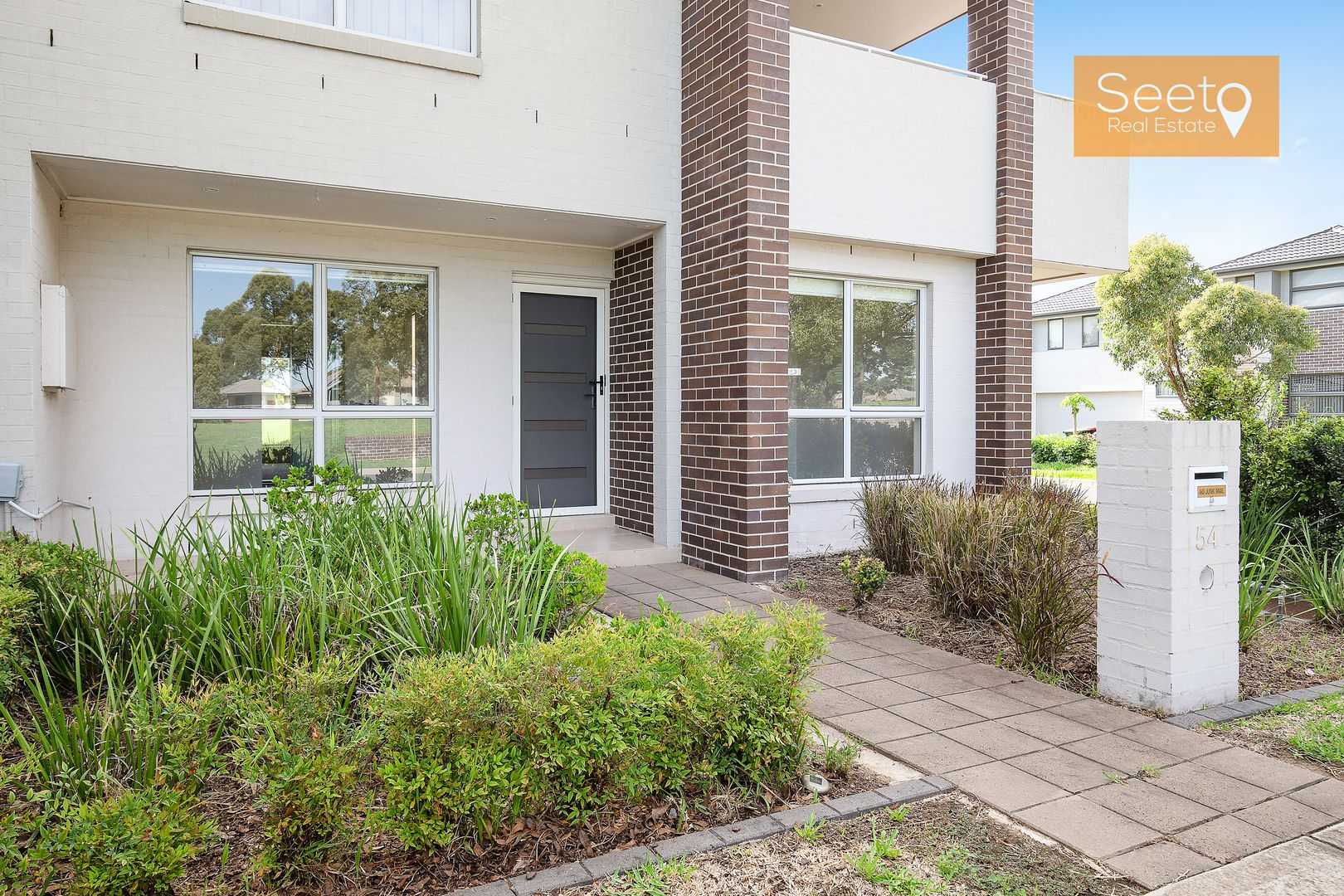 54 Sussex Street, Lidcombe NSW 2141, Image 0