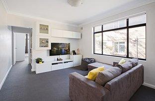 3/108 Atchison  Street, Crows Nest NSW 2065