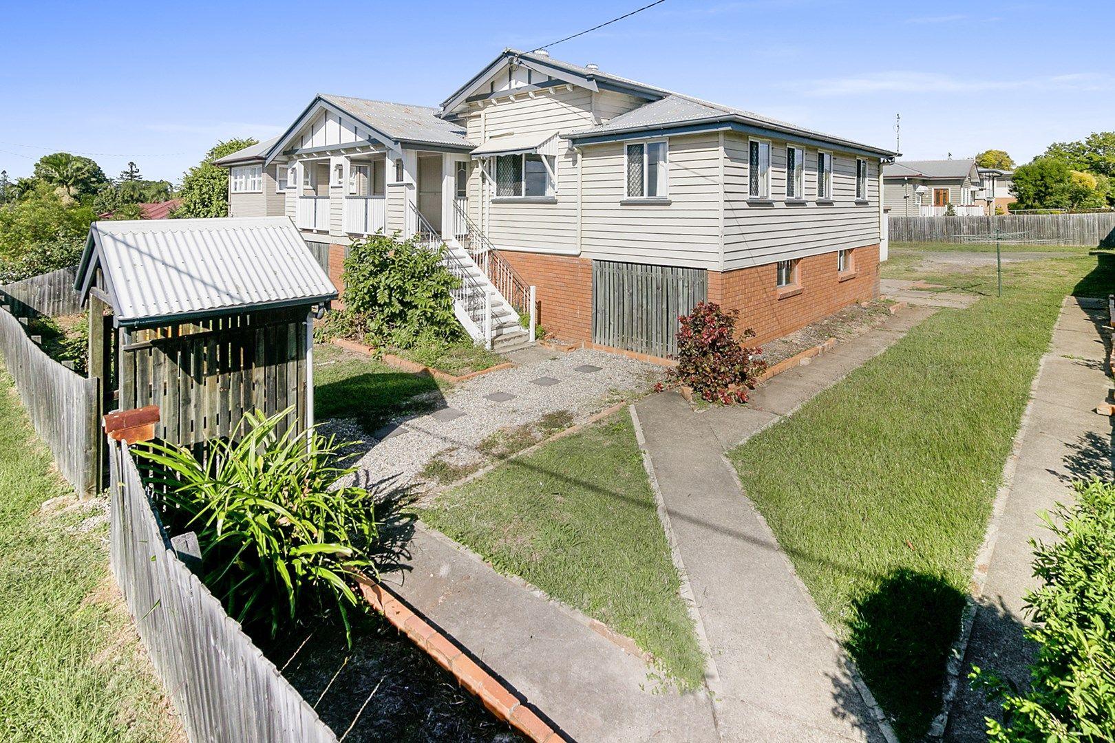 112 John St, Rosewood QLD 4340, Image 0