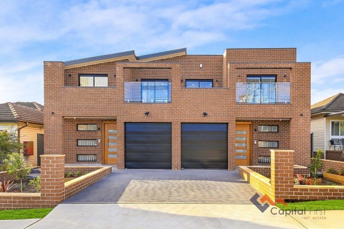 82 & 82a Eddy Street, Merrylands NSW 2160, Image 0