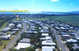 Picture of 40 Cooya Beach Road, Cooya Beach QLD 4873
