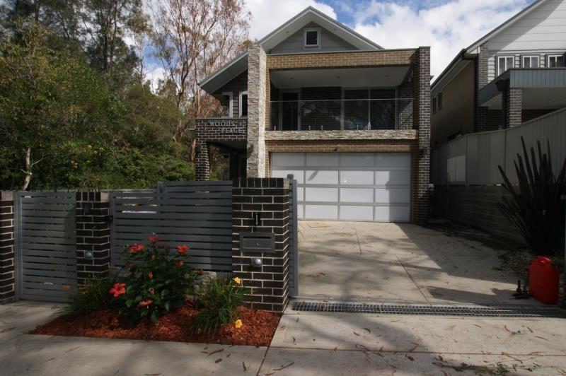 1 Neptune Street, Revesby NSW 2212, Image 0