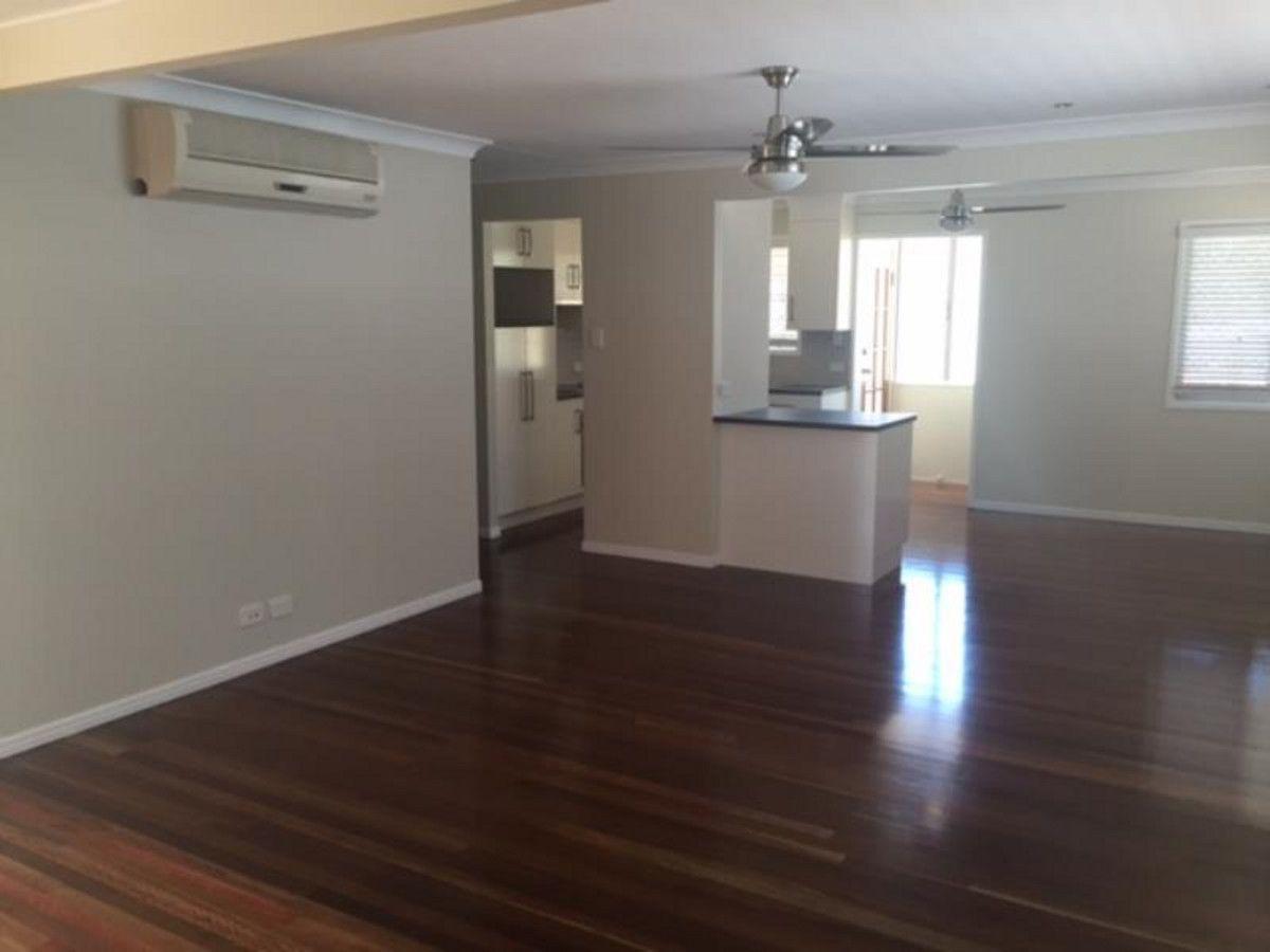 278 Diplock Street, Berserker QLD 4701, Image 1