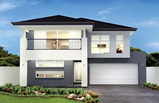 Picture of Lot 4057, Emerald Hill NSW 2380
