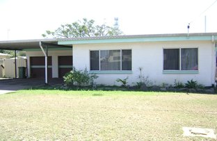 Picture of 4 Umbrella Street, Blackwater QLD 4717