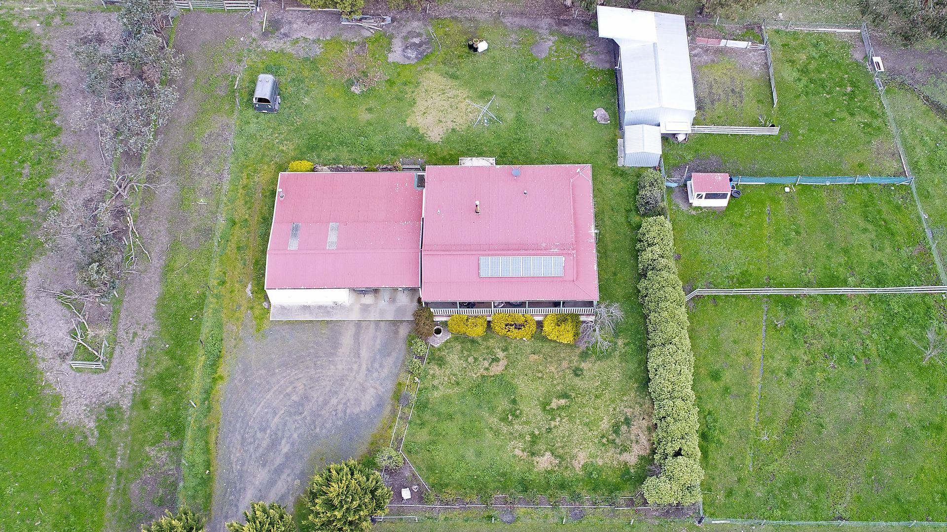 85 Williams Road, Yinnar South VIC 3869, Image 1