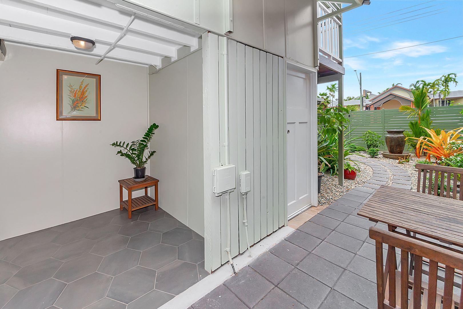 258 Lake Street, Cairns North QLD 4870, Image 0