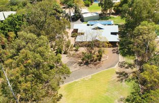 Picture of 19 Coaker Drive, Emerald QLD 4720