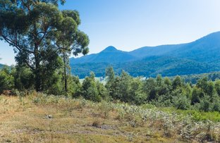 Picture of 121 The Eagles Nest Road, Marysville VIC 3779