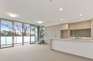 Picture of 4/3 Dune Walk, Woolooware NSW 2230