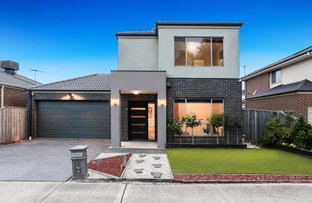 Picture of 18 Redding Rise, Epping VIC 3076