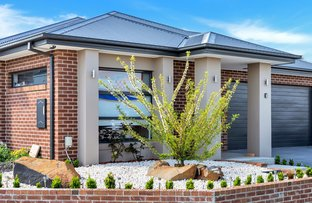 Picture of 3 Demeter Street, Epping VIC 3076