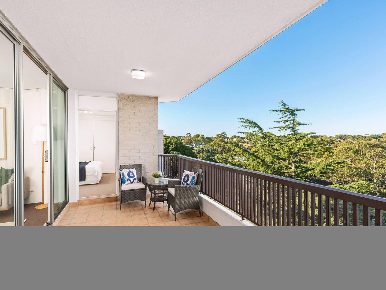 158/2 Artarmon Road, Willoughby NSW 2068, Image 1