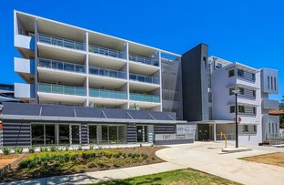 Picture of 52/35 Torrens Street, Braddon ACT 2612