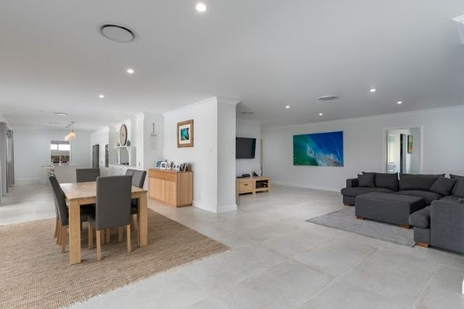 Picture of 321 Martins Creek Rd, PATERSON NSW 2421