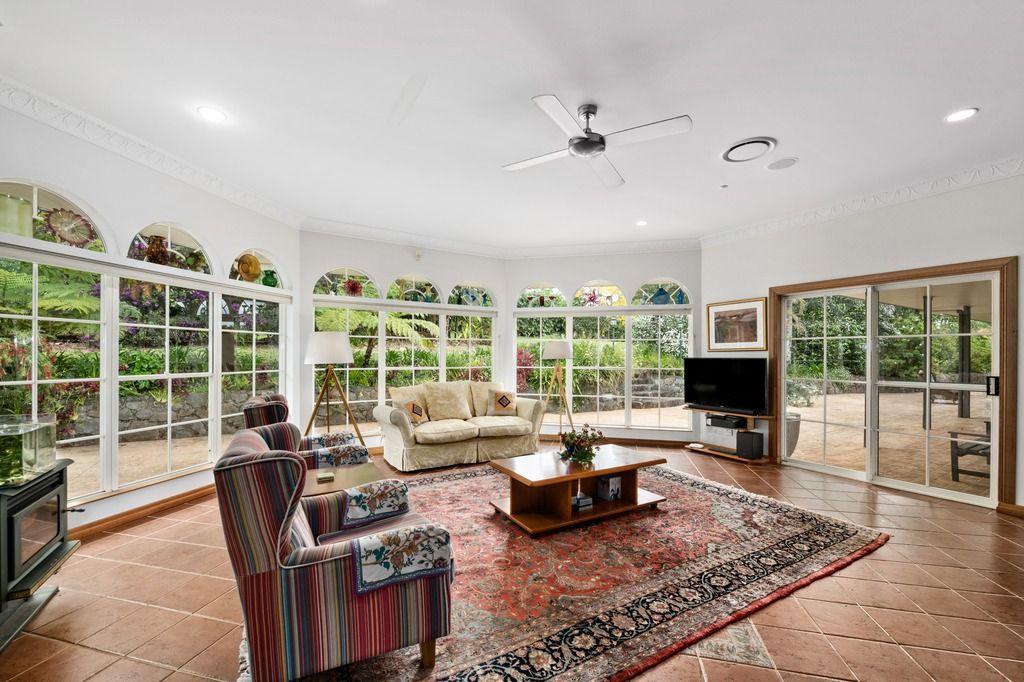 16 Glen Eden Court, Flaxton QLD 4560, Image 2