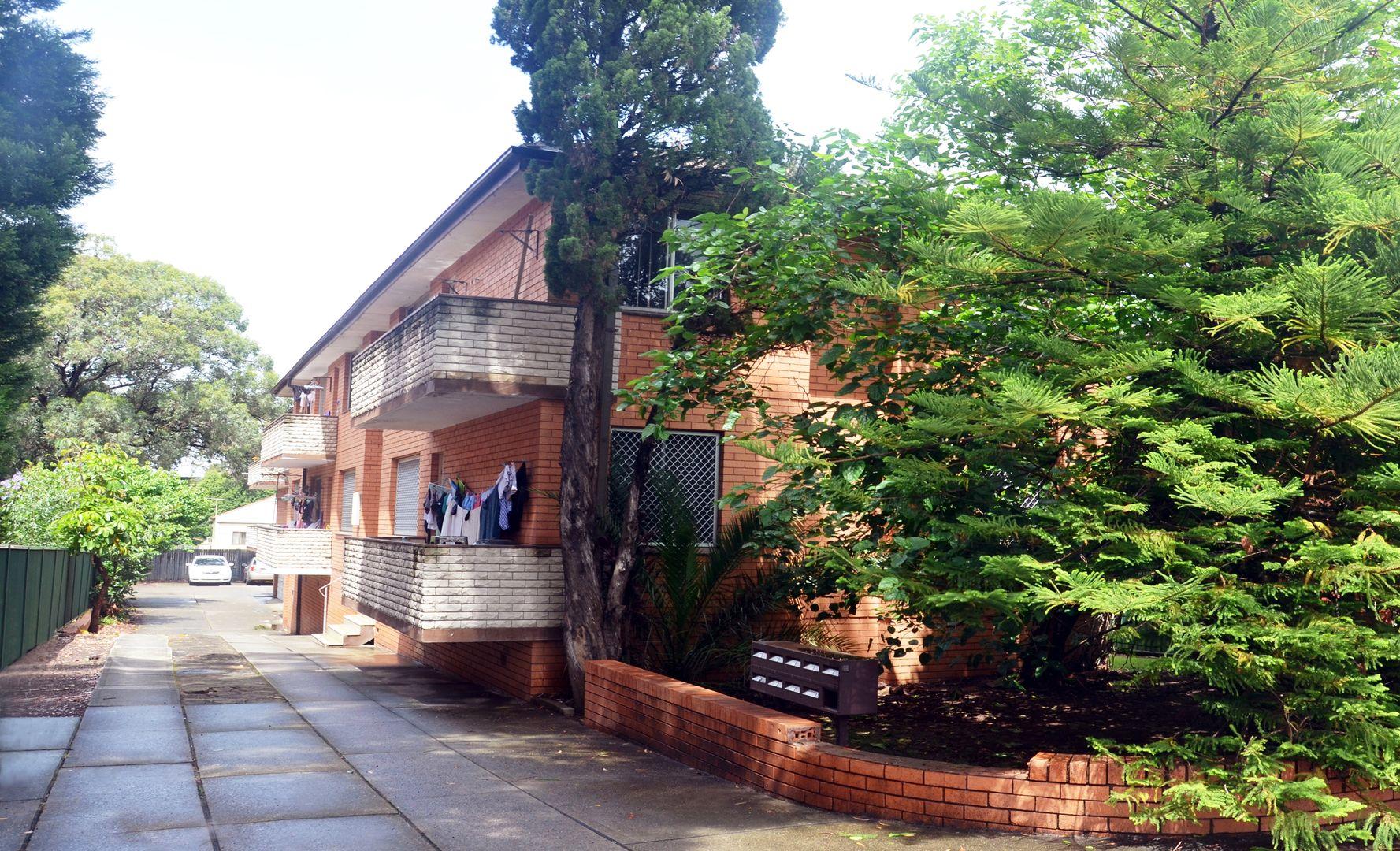 4/109 Dartbrook Rd, Auburn NSW 2144, Image 0