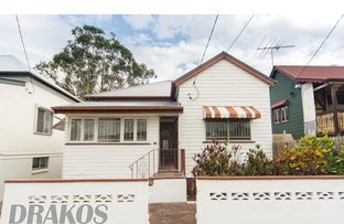 Picture of 20 Corbett Street, West End QLD 4101