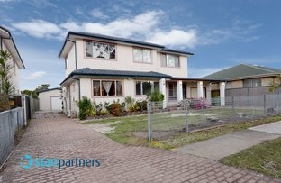 Picture of 143 Avoca Road, Canley Heights NSW 2166