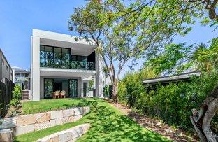 Picture of 41 Molonga Terrace, Graceville QLD 4075