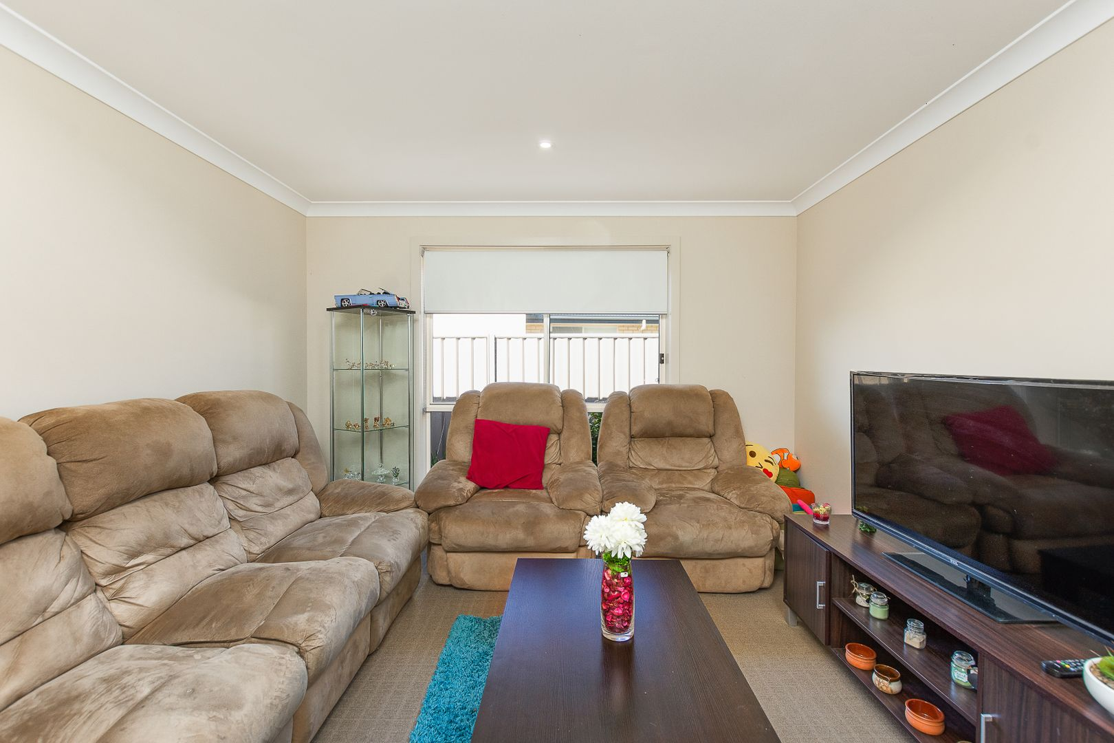 16 Paperbark Lane, Murray Bridge SA 5253, Image 1