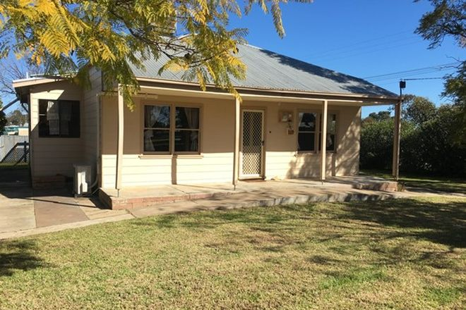 Picture of 49 Marraboor Street, LAKE BOGA VIC 3584