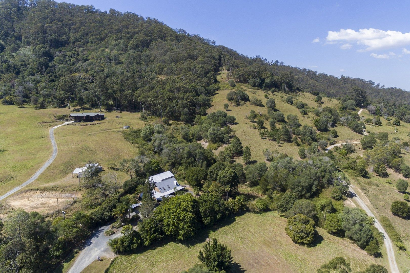 102 Currey Road, Wongawallan QLD 4210, Image 1
