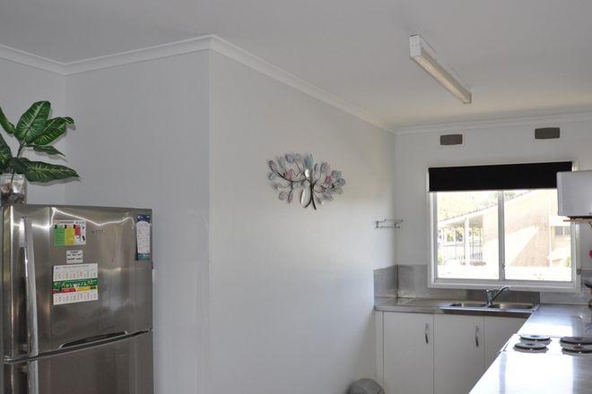 Picture of 71 Beech Street, EVANS HEAD NSW 2473