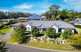 Picture of 8 Ardross Avenue, Bundanoon NSW 2578