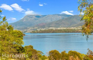 Picture of 33 Lamprill Circle, Herdsmans Cove TAS 7030