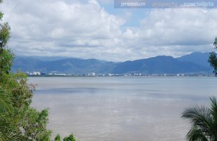 Picture of 2403 Lot40 Pine Creek Yarrabah Rd SECOND BEACH, East Trinity QLD 4871