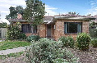 Picture of 128 Melbourne Avenue, Glenroy VIC 3046