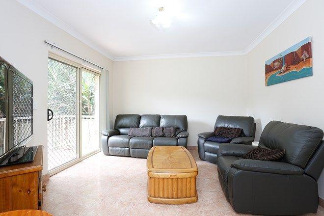 Picture of 4/152 Penshurst Street, PENSHURST NSW 2222