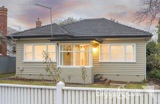 Picture of 912 Lydiard Street North, Ballarat North VIC 3350