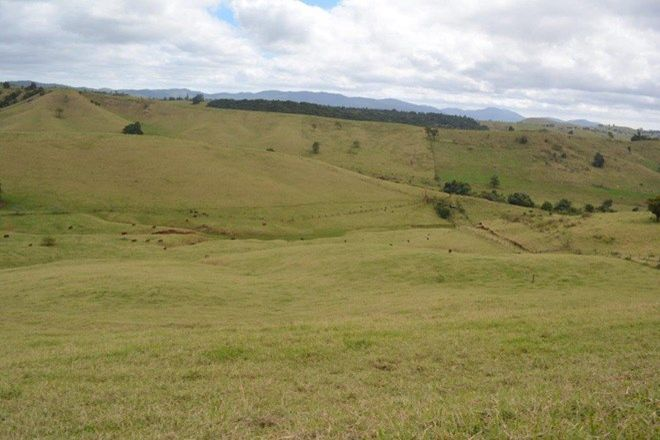 Picture of MALANDA QLD 4885