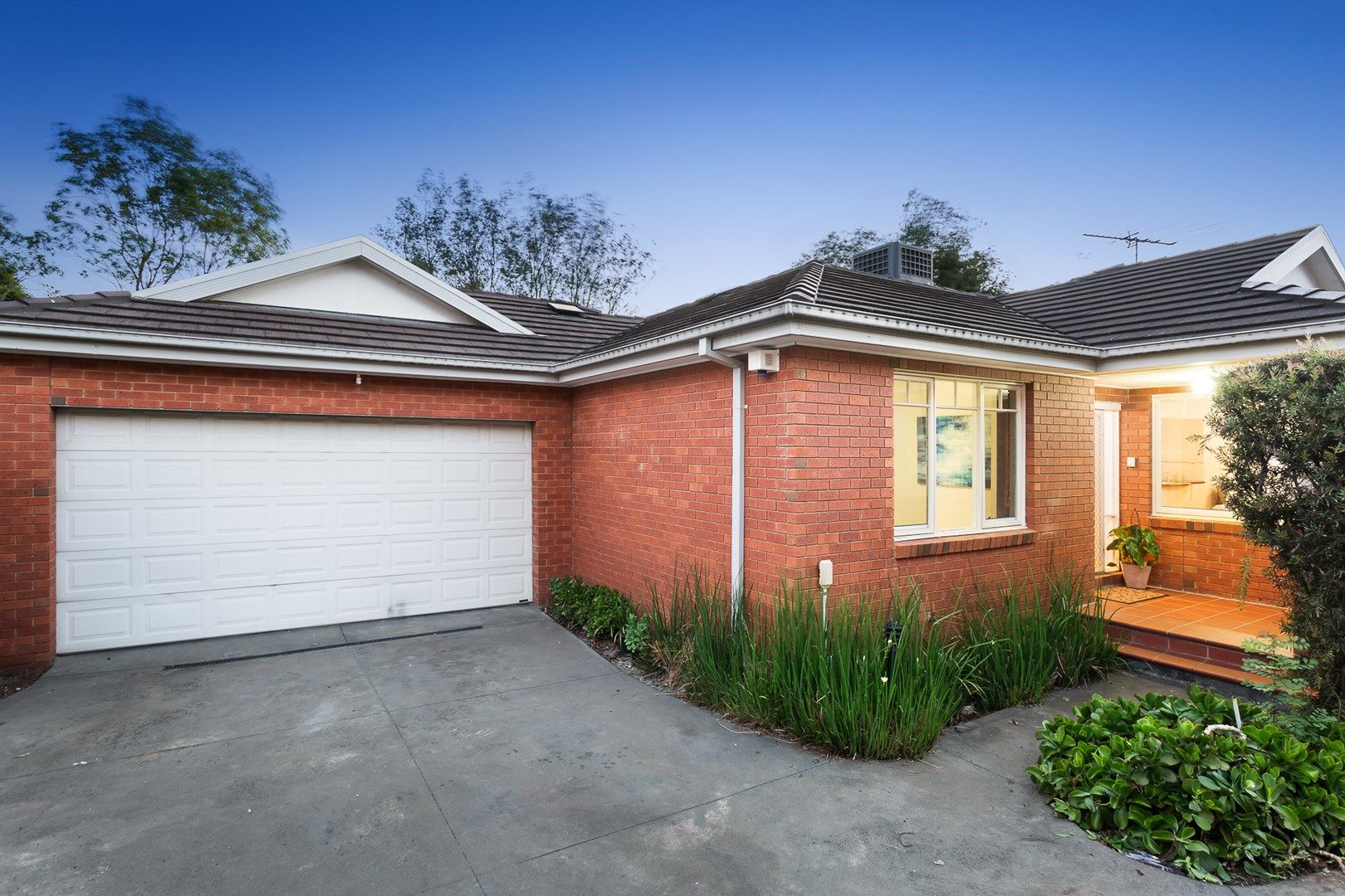 3/10 May Street, Doncaster East VIC 3109, Image 0