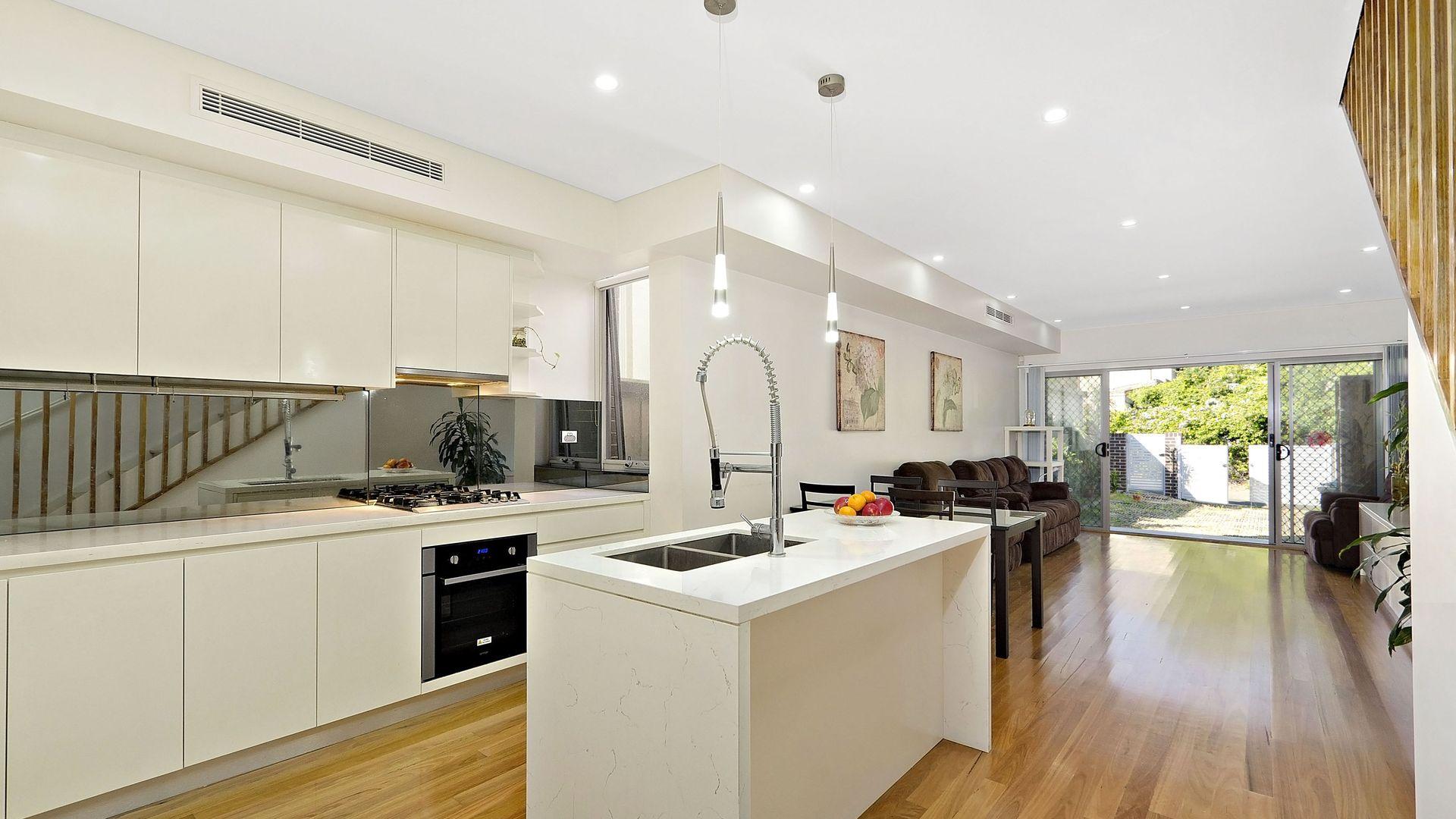 29 Cook Street, Lewisham NSW 2049, Image 1