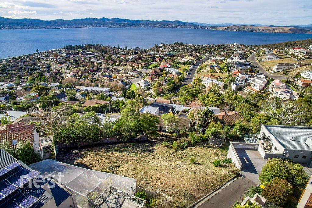 26 Marlborough Street, Sandy Bay TAS 7005, Image 0