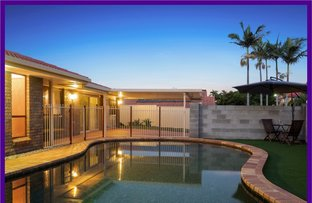 Picture of 32 Beldale Street, Sunnybank Hills QLD 4109