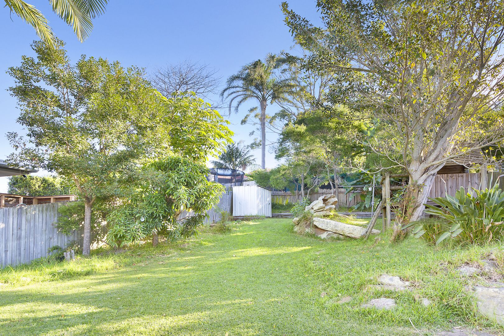 20 Condover Street, North Balgowlah NSW 2093, Image 1