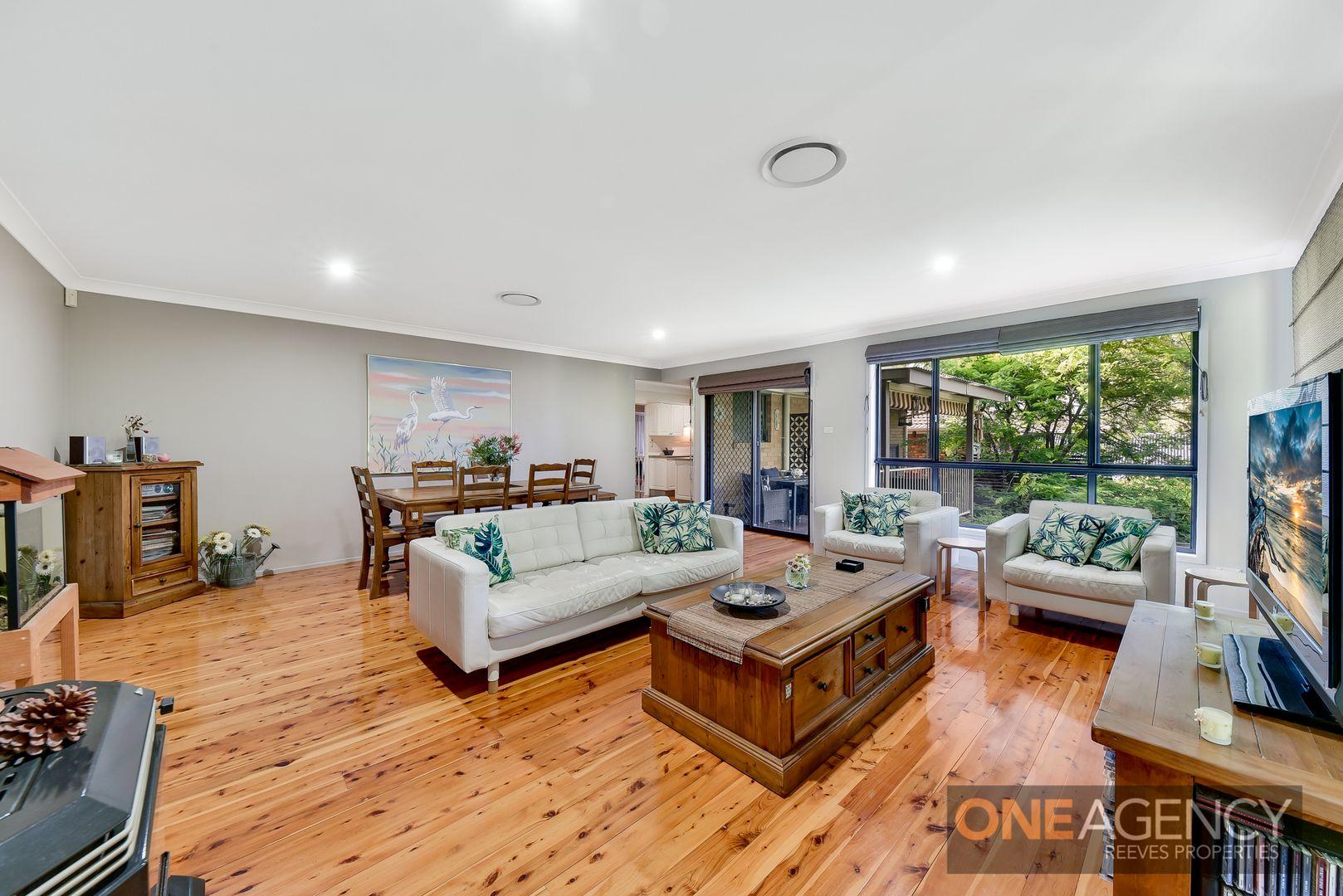 6 Mirrabooka Court, Emu Heights NSW 2750, Image 0