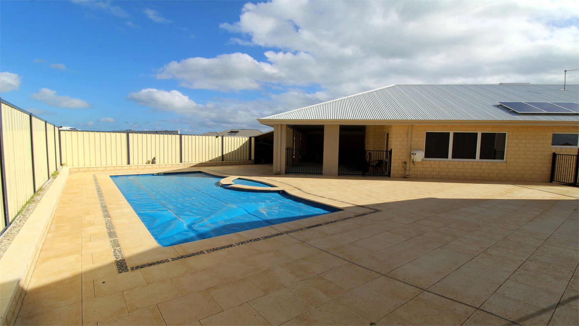7 Drosera Way, Jurien Bay WA 6516, Image 2