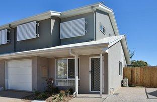 Picture of 8/303-305 Bridge Street, Newtown QLD 4350